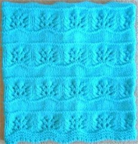 Handmade Knitting Designs - crochet baby boy blanket patterns on popscreen