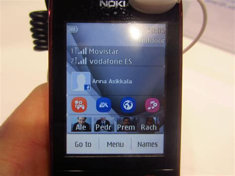themes mobile nokia x2 02 new latest mobile themes free download for nokia x2 02