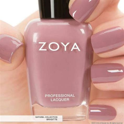 Make Up Zoya best 25 nail ideas on nail
