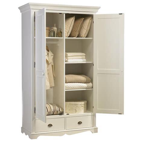 armoire ère sans penderie armoire etagere sans penderie maison design bahbe