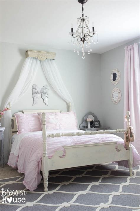 ballerina bedroom ideas 1000 ideas about ballerina bedroom on pinterest