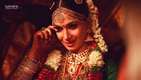 Wedding Photography Company by Top Wedding Photographers In Kerala Wedding Story Style