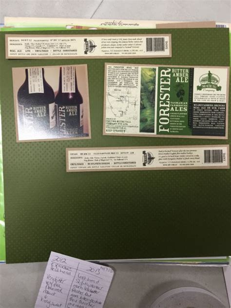 scrapbook layout program week in review 9 15 february 2015 stepping on the cracks