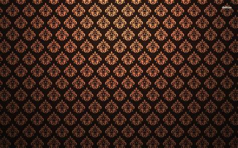 download wallpaper batik hd batik wallpapers high quality backgrounds of batik in
