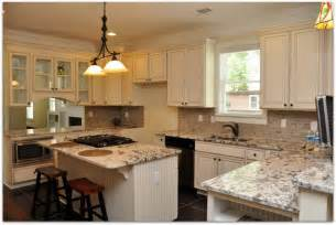 beautiful kitchens why beautiful kitchens help sell homes