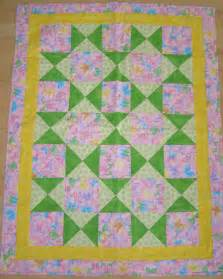 Quilts Quilts And More Quilts by Completed Quilts Quilts Beyond Borders Page 3