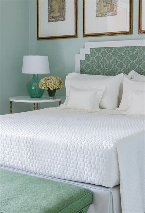 seafoam green and coral bedroom 17 best images about my sea foam green room ideas on