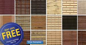 window blinds technology 14 best images about bamboo blinds on window