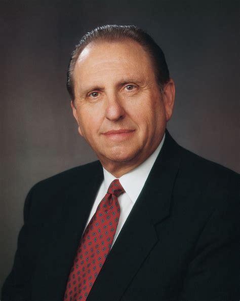 mormon church lawsuit