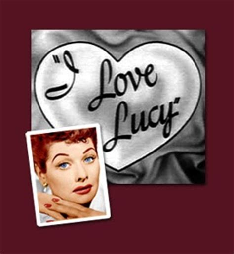 fun facts about lucille ball i love lucy lucille ball facts trivia