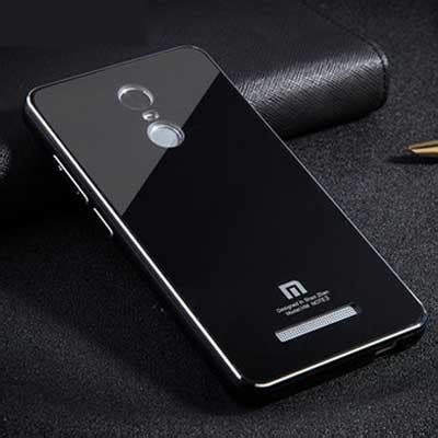 Z Harga Termurah Tempered Glass Xiaomi Mi 5 Mi5 Oren Antigores Screeng aliexpress buy for xiaomi redmi note 3 top quality