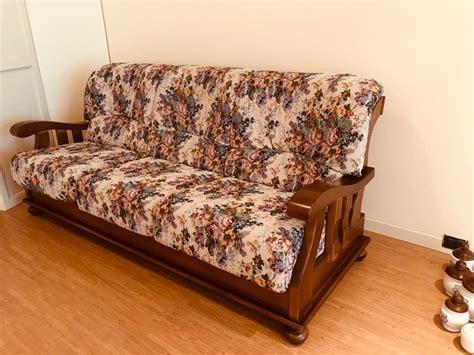 dema divani prezzi divano barbara dema a prezzo outlet