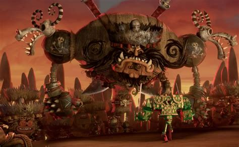 libro chacal chakal the book of life movie wiki fandom powered by wikia