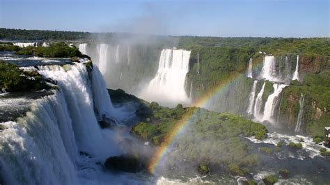 amazing places in america top 10 most amazing places to visit in south america