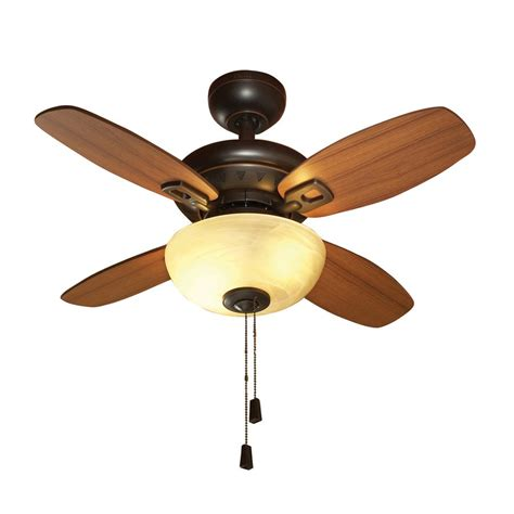 Ceiling Fans For Small Bedroom Small Bedroom With Ceiling Fan In The Yellow