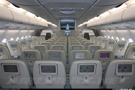 airbus a380 seating capacity airbus a380 841 airbus aviation photo 1304148