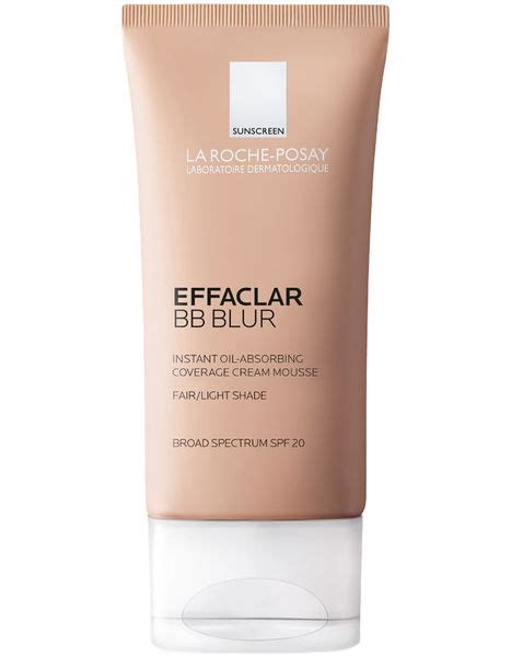 proactiv bb cream light effaclar bb blur bb cream makeup for oily skin la
