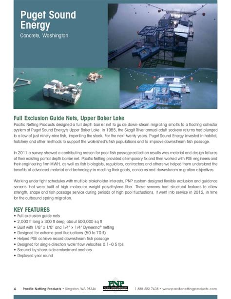 pacific netting products 1