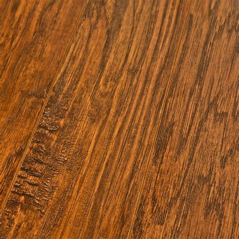 pergo haywood hickory pictures all 2015 home design ideas
