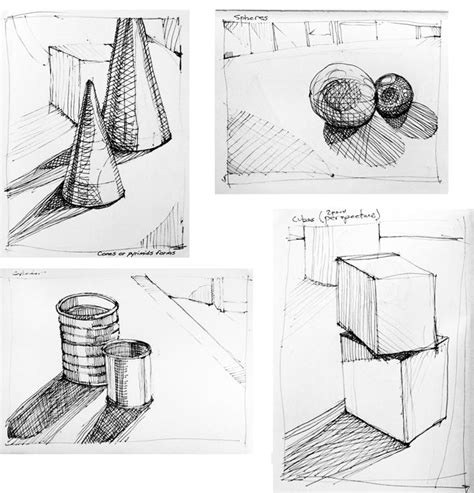 Studio C Sketches Of You by Elements Of Studio And Sketch Books On