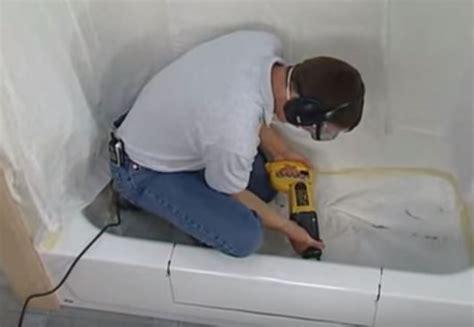 modifica vasca da bagno con sportello vasca da bagno apribile vasca con sportello remail