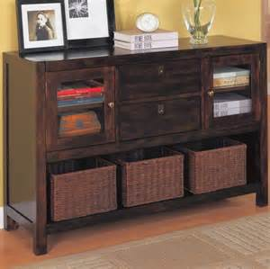 Storage Console Table Small Console Table With Storage Ideas Interior Segomego Home Designs