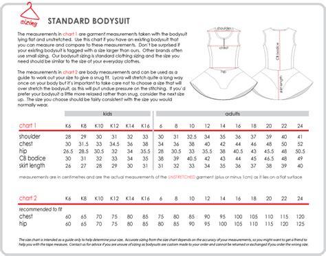 standard file size sport netball standard bodysuit floribunda 2