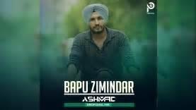 bapu zimidar mp3 download dj remix rabb jane garry sandhu songs garry sandhu new song 2017