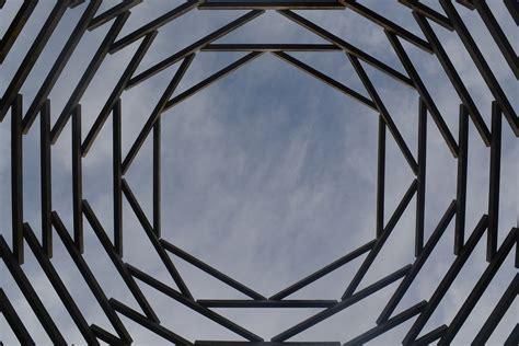 design elements symmetry image gallery symmetry art