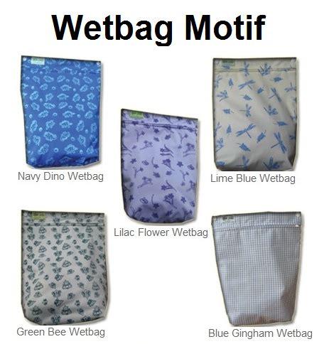 Sgbum Cloth Snap Kuning jual clodi cloth murah