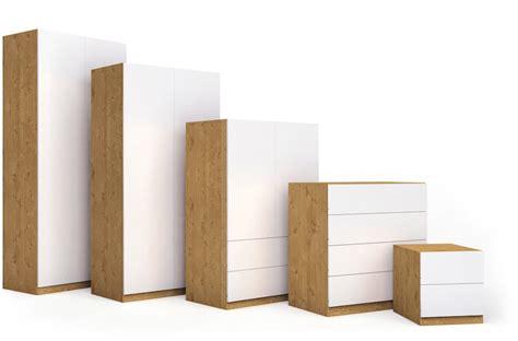 b q wardrobes bedroom b q bedroom furniture darwin psoriasisguru com
