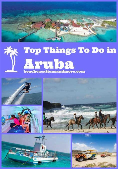 cruises only aruba 25 best ideas about aruba cruise on pinterest aruba