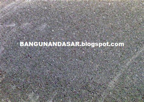 Batu Lava Bali macam macam jenis dan asal muasal batu alam untuk hiasan