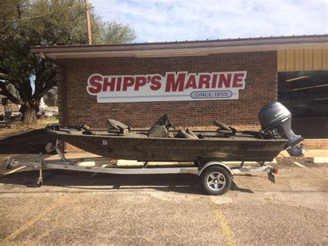 aluminum fishing boats for sale in texas aluminum fishing boats for sale in gladewater texas