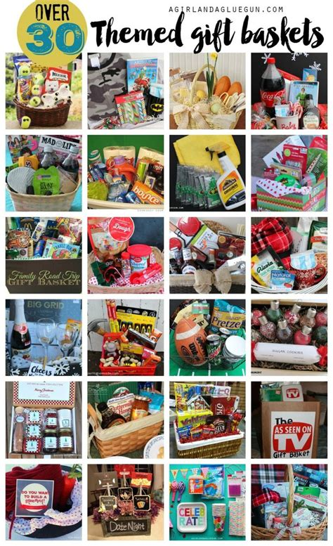 christmas gift theme ideas for adults 25 best ideas about auction baskets on raffle prizes silent auction baskets and