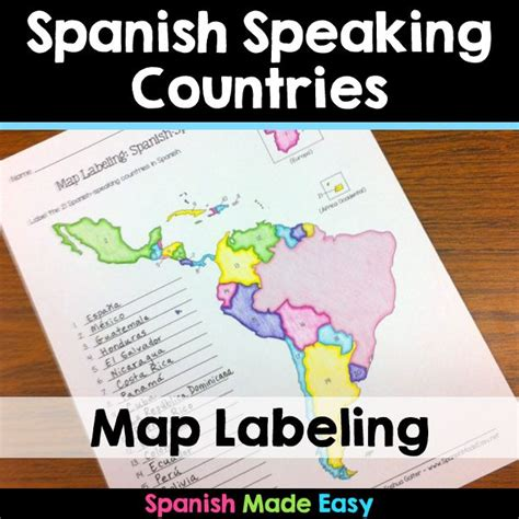 best 25 spanish speaking countries ideas on pinterest
