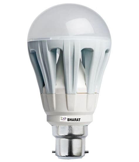 10 Watt Led Bulb White Light Buy 10 Watt Led Bulb White Best Price On Led Light Bulbs