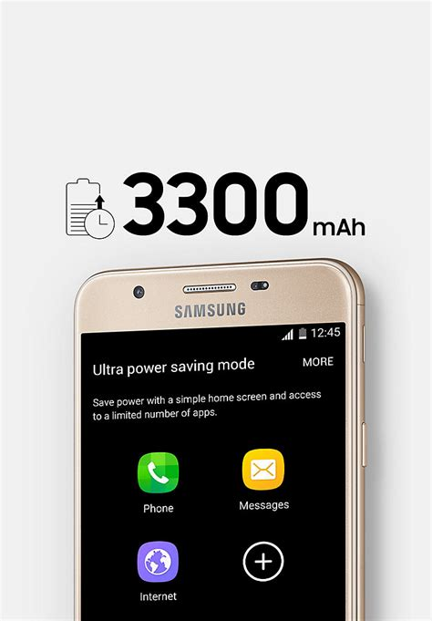 Harga Samsung J7 Prime Lombok samsung galaxy j7 prime harga j7 prime spesifikasi fitur
