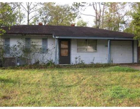 164 cir springs mississippi 39564 foreclosed