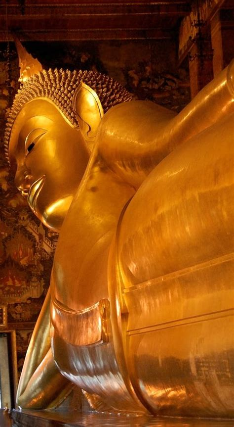 reclining buddha bangkok 1000 ideas about reclining buddha on pinterest bangkok