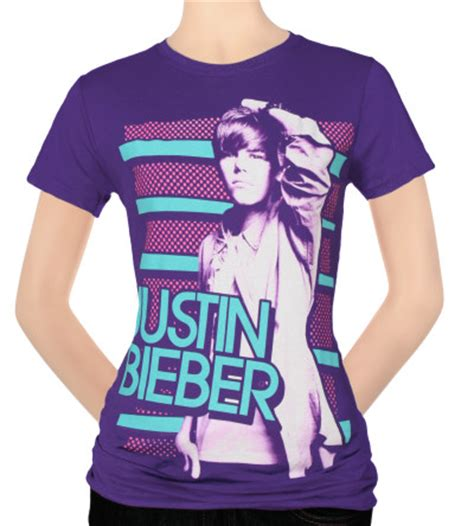 what is justin bieber favorite color juniors justin bieber favorite color camisetas na
