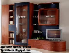 Wall Unit Designs Modern Tv Wall Units Designs And Tv Shelving Units Pictures
