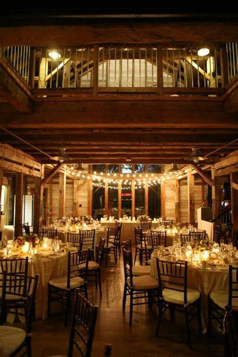 The Barn Restaurant New Albany 17 Best Images About I M Getting Married On