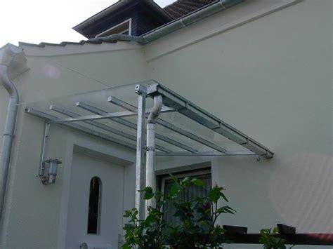 terrassendächer glas vordach glas edelstahl edelstahl glas vordach columbia