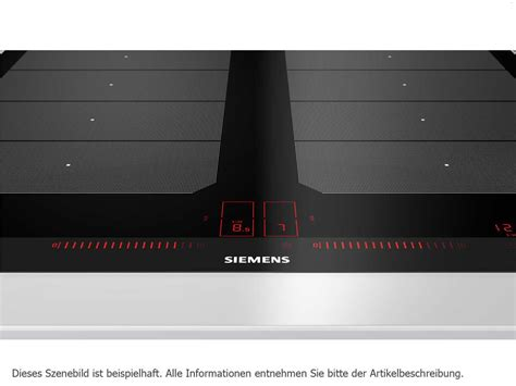 Siemens Kochfeld Autark 1598 siemens kochfeld autark siemens eh601lfc1e 60 cm