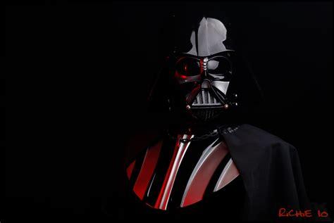 imagenes de darth vader wallpaper fondos de pantalla juguetes star wars pel 237 cula darth
