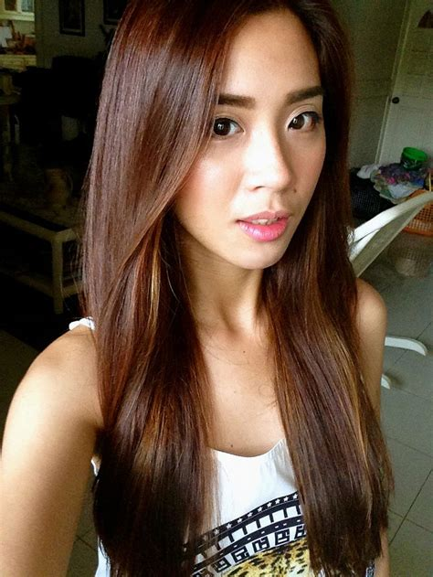 hair colors for asian women the best hair colors for asian women hair world magazine