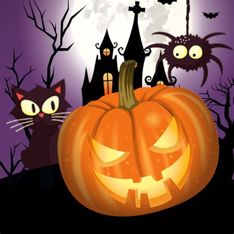 emoji halloween halloween emoji add scary ghost zombie emoticon