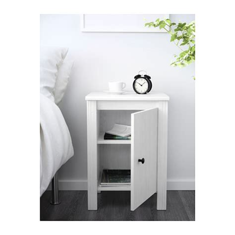 white bedroom table ls brusali bedside table white furniture source philippines