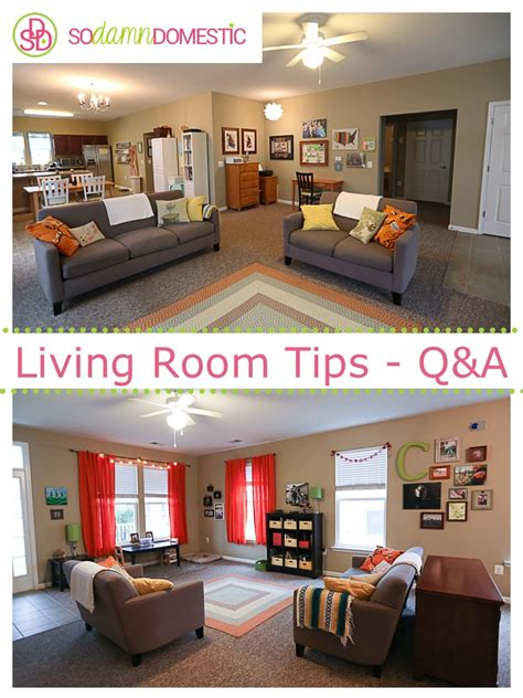how to arrange furniture in an awkward living room living room furniture arrangement q a